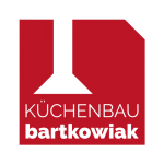 Logodesign für Küchenbau Bartkowiak