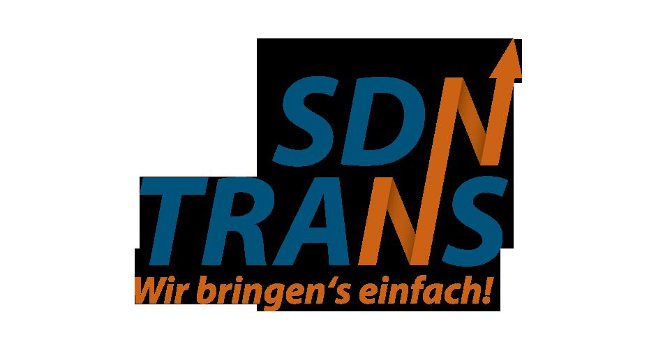 Logo SDN-Trans