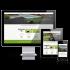 Gartenpflege Zeuthen Webseite