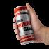 Energydrink Getränkedosen